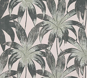 papier-peint-caracas-nobilis.jpg