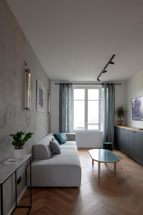 BC-Atelier-Lyon7-01.jpg