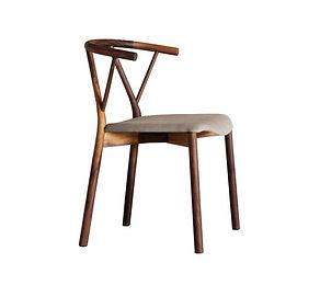 valerie-chair-by-miniforms-miniforms-chr