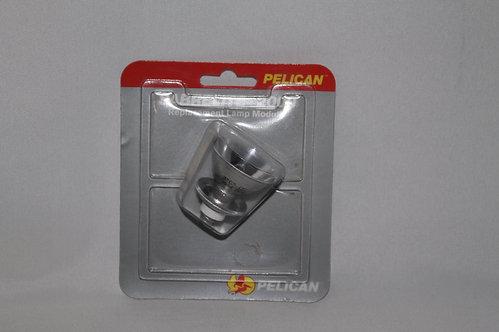 Pelican Flashlight Bulb F/2000