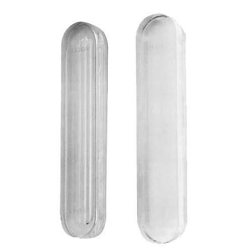 Liquid Level Gage Glass Size B