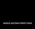 Falafel Logo.png