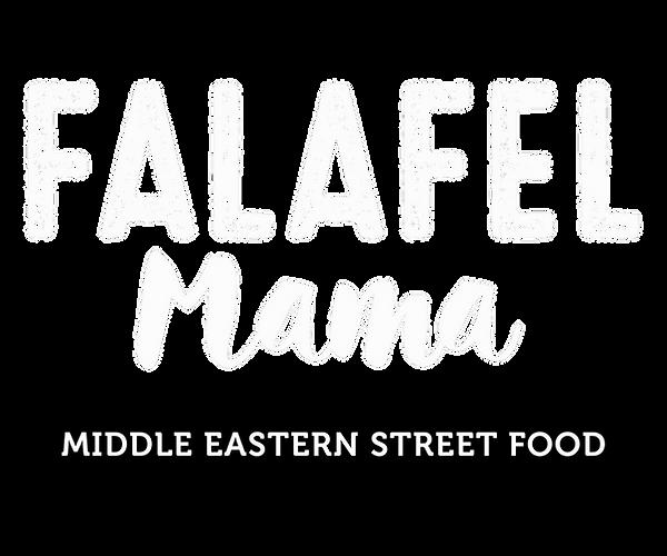 Falafel Logo white logo.png