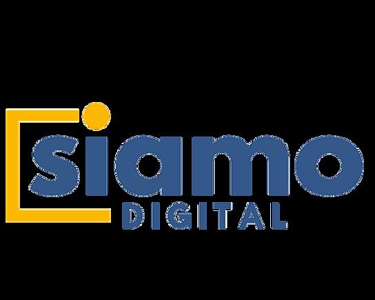 SIAMOdigital