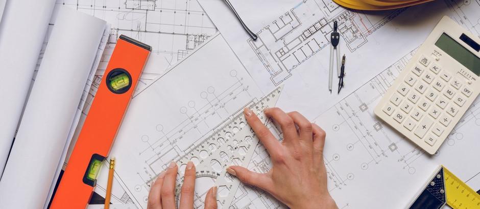 DIA 2: Planejando a mudança de estilo de vida minimalista