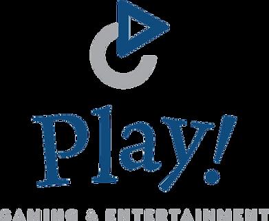 Play! - logo transparent 3.png
