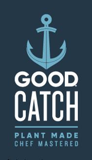 Good-Catch-Logo-182-1.png