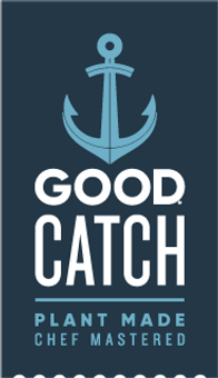 Good-Catch-Logo-182-1.png