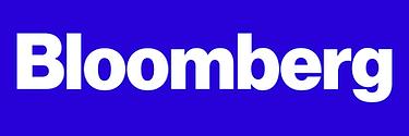 bloomberg-logo-blue-background.png