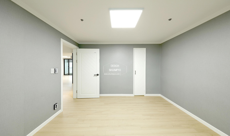 솔거대림 방