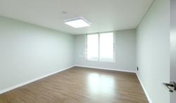 롯데묘향 방
