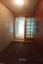 20180209_134834.jpg