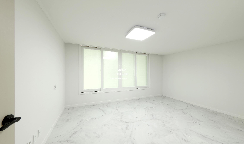 당동용호대림 방