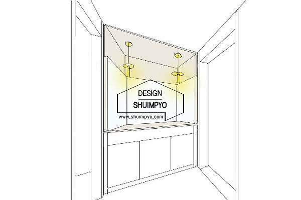 산본레미안 화장대 디자인 로고-15.jpg