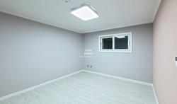세종아파트 33평 작은방