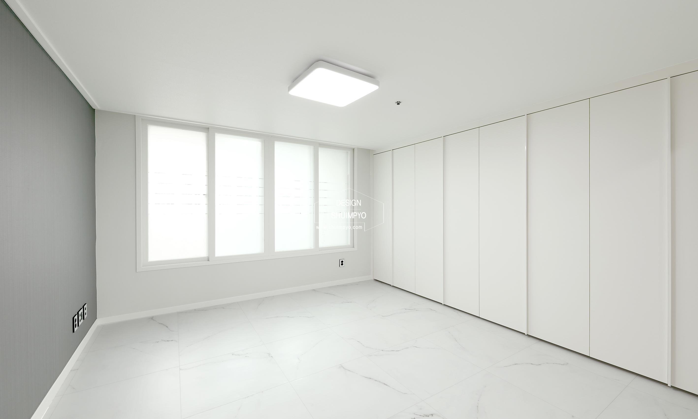 현대홈타운_방