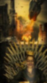 queen avatar.jpg