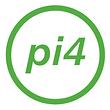 pi4_300x300.png