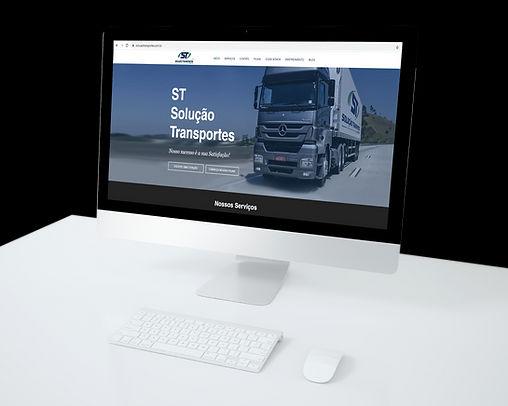 ST_-_Solução_Transportes_-_Rastreament