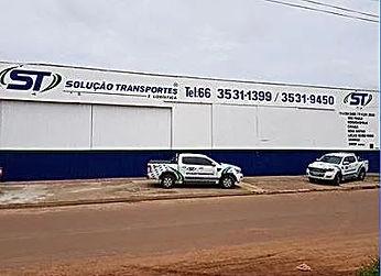 Unidade - Mato Grosso.JPG