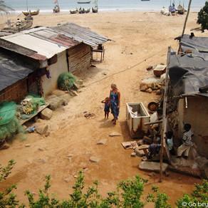 15 varmaa vinkkiä - Ghanalaisen yhteisöelämän kultainen ohjekirja: Osa 2