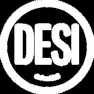 Desimerkki_V02_white.png