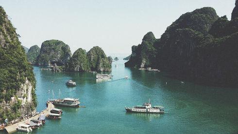 L'association humanitaire bamboosteo a pour objectif de prodiguer des soins ostéopathiques à travers l'Asie auprès de population dans le besoin. C'est Aurore Chastin et Enzo Vacca qui ont initité ce magnifique projet qui débutera en octobre prochain. Ils iront tour à tour en Inde du sud, au Népal, en Thailande, au Cambodge puis au Vietnam