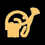 Logo-MyEli_JAUNE.png