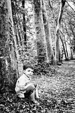 séance photo à Lille. Photographe professionnel spécialisé dans le reportage mariage et la photo lifestyle famille et enfants.