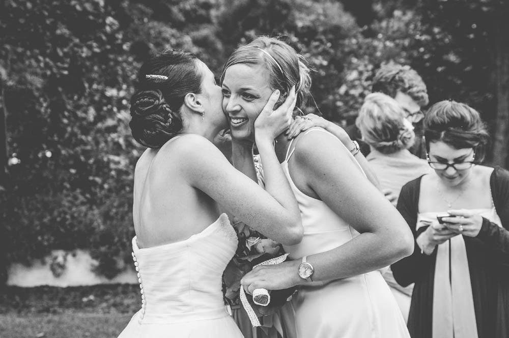 photographe mariage nord, yann lecomte photographies