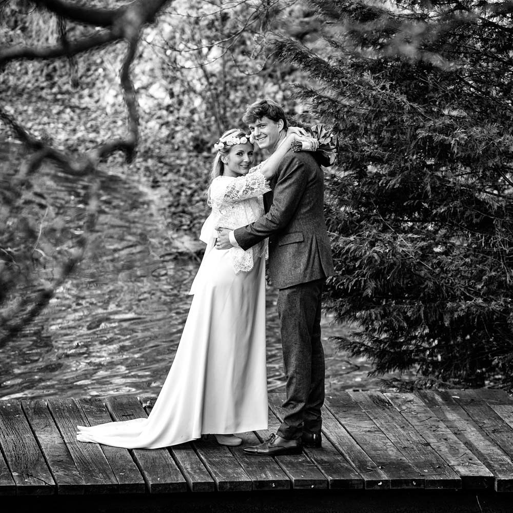 photographe lille, yann lecomte photographies, mariage nord