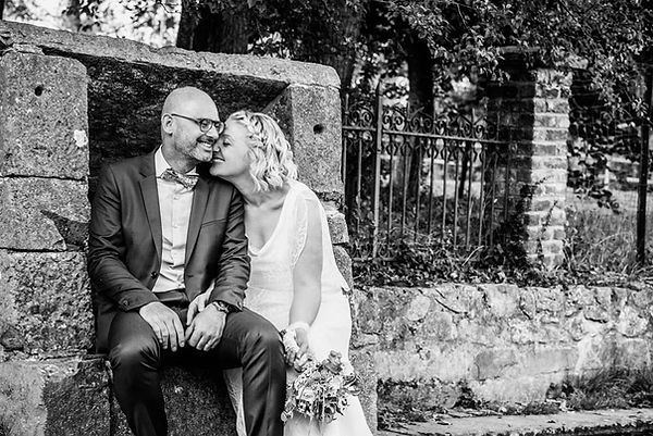 photographe-mariage-lille-yann-lecomte-5