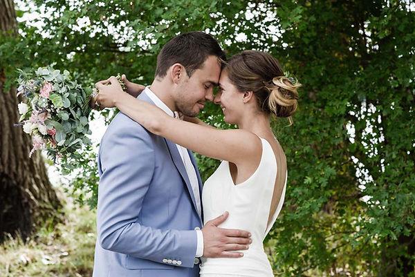 -yann-lecomte-photographies-mariage-lill