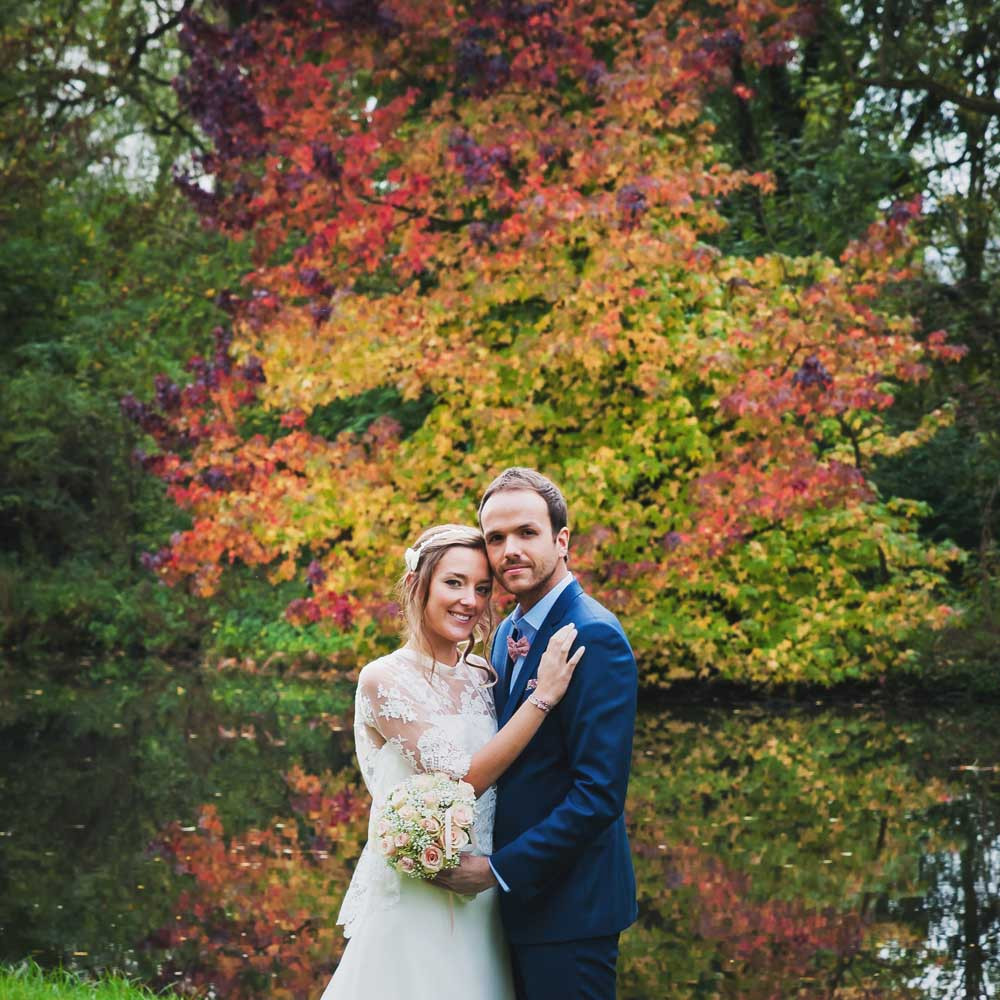 photographe mariage lille, yann lecomte photo