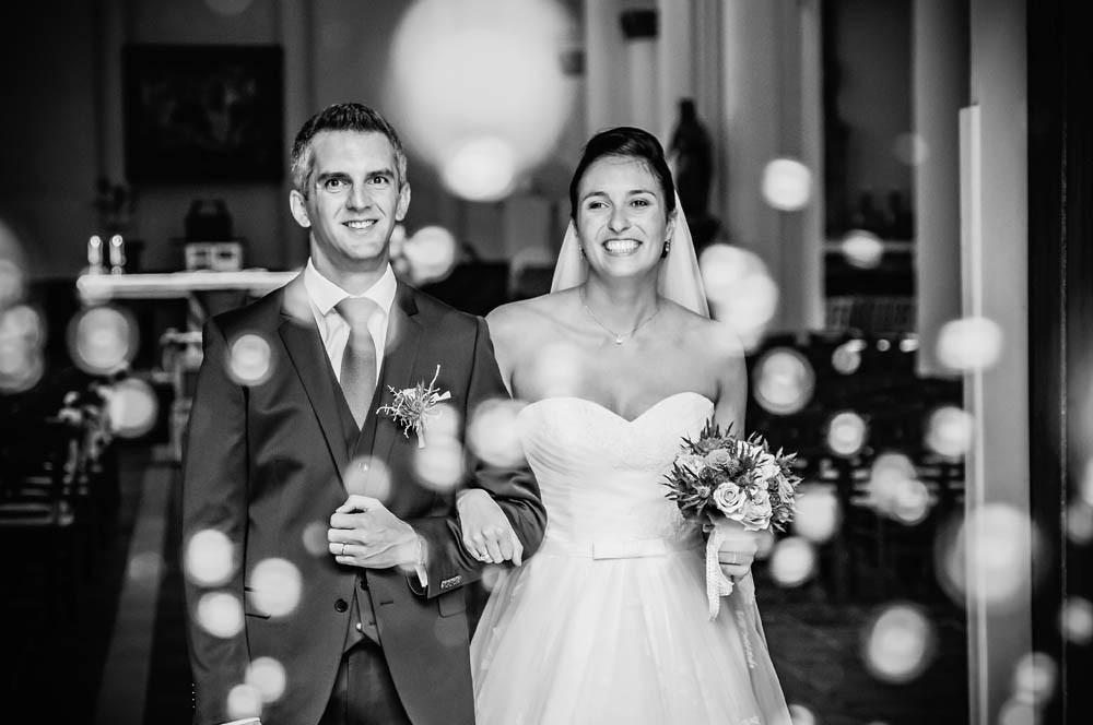 photographe mariage lille, yann lecomte photographies