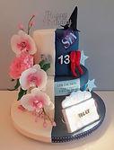 Split birthday cake.jpg