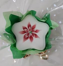 Mini Star cake