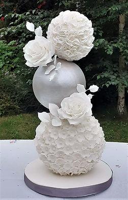 Balls Wedding Cake.jpg