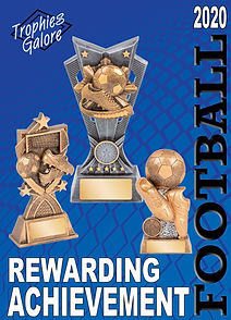 trophies_soccer3.jpg
