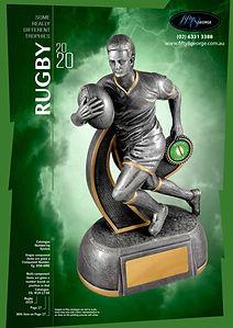 trophies_rugby.jpg