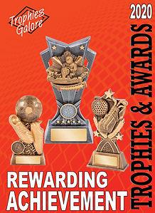trophies_cups3.jpg