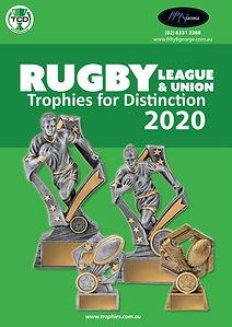 trophies_rugby2.jpg