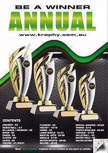 trophies_cups4.jpg