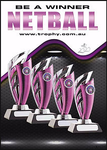 trophies_netball5.jpg