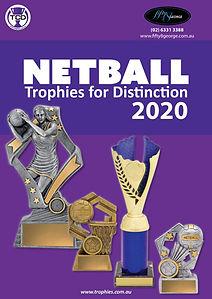 trophies_netball2.jpg