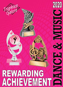 trophies_dance3.jpg