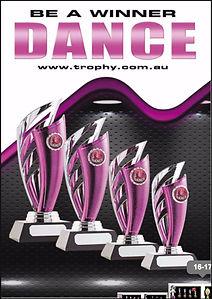 trophies_dance5.jpg