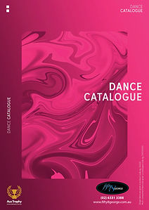 trophies_dance4.jpg
