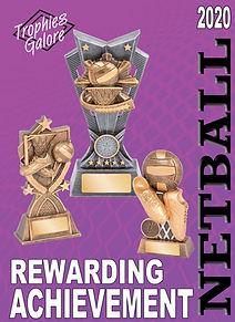 trophies_netball3.jpg