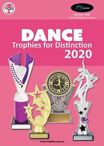trophies_dance2.jpg